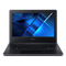 "Acer TravelMate B3 11.6"" Laptop - Celeron 1.1GHz CPU, 4GB RAM"