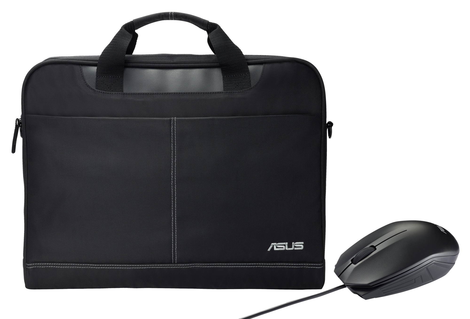 3a1054ce753d ASUS NEREUS Carry Case and UT280 Mouse