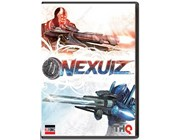 Nexuiz - PC Download Version