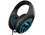 Ozone Ekho H80 Origen USB Gaming Headset (Black)