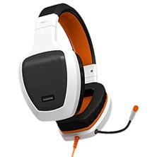 Ozone Rage Z50 Headset (White) *Open Box*