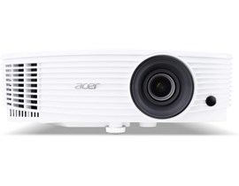 Acer P1155 DLP UHP 3D SVGA Projector