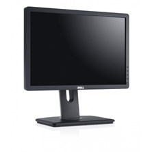 "Dell Professional P1913 19"" WXGA+ LED Monitor"