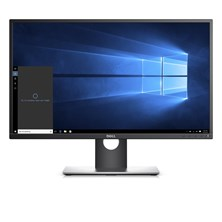 "Dell P2317H 23"" Full HD LED IPS Monitor"
