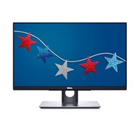 Dell P2418HT 23.8 inch LED IPS - IPS Panel, Full HD, 6ms, HDMI