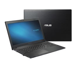 "ASUS PRO P2540UA 15.6"" 4GB 256GB Core i7 Laptop"