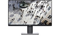 Dell P2720D 27 inch LED IPS Monitor - 2560 x 1440, 5ms, HDMI