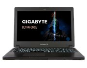 "Gigabyte P35X v3-CF3 15.6"" Core i7 Gaming Laptop"