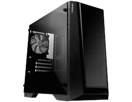 Antec P6 Mid Tower Gaming Case