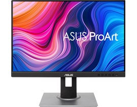 "ASUS ProArt Display PA248QV 24.1"" WUXGA Monitor"