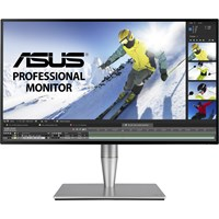 ASUS ProArt PA27AC 27 inch LED IPS Monitor - 2560 x 1440, 5ms, HDMI