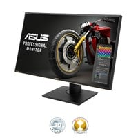 ASUS PA329Q 32 inch LED IPS Monitor - 3840 x 2160, 5ms, Speakers