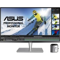 ASUS ProArt PA32UC-K 32 inch LED IPS Monitor - 3840 x 2160, 5ms