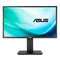 ASUS PB277Q 27 inch LED 1ms Gaming Monitor - 2560 x 1440, 1ms, HDMI