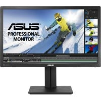 ASUS PB278QV 27 inch LED IPS Monitor - 2560 x 1440, 5ms, Speakers