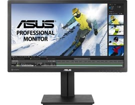 "ASUS PB278QV 27"" QHD IPS 75Hz LED Monitor"