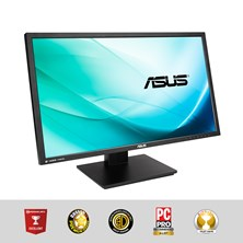 "ASUS PB287Q 28"" 4K Ultra HD LED Monitor"