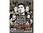 Sleeping Dogs - PC Download Version