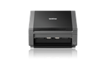 Brother PDS-5000 High Speed Professional Office Scanner