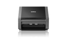 Brother PDS-6000 High Speed Professional Office Scanner