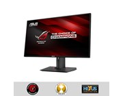 "ASUS ROG Swift PG278Q 27"" 3D 144Hz Gaming Monitor"