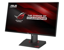 "ASUS ROG Swift PG279Q 27"" QHD IPS 165Hz Monitor"