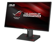 "ASUS PG279Q ROG Swift 27"" IPS 165Hz Gaming Monitor"