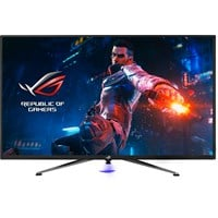 ASUS ROG Swift PG43UQ 43 inch LED 1ms Gaming Monitor - 3840 x 2160