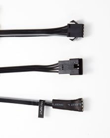 Phanteks RGB LED Adapter Cable