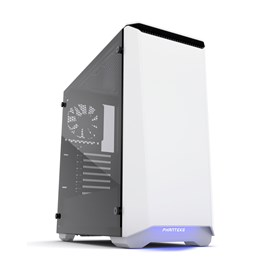 CCL Shadow Hawk GS Gaming PC