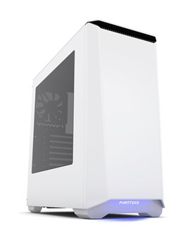 CCL Minerva GT Gaming PC