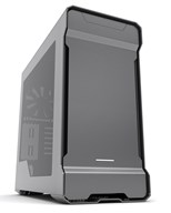 Phanteks Enthoo Evolv ATX Mid Tower Case - Gun Metal