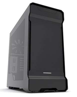 Phanteks Enthoo Evolv ATX Black Case