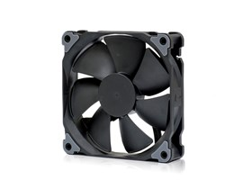 Phanteks PH-F120MP (120mm) Radiator Fan