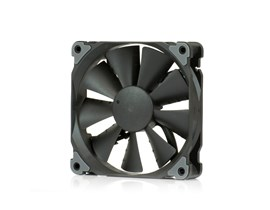 Phanteks PH-F120SP (120mm) Chassis Fan