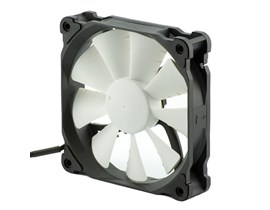 Phanteks PH-F120XP (120mm) Chassis Fan