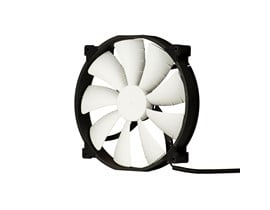 Phanteks PH-F200SP (200mm) Chassis Fan