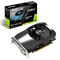 ASUS GeForce GTX 1660 6GB Phoenix Boost Graphics Card