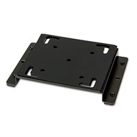 Phanteks Pump Mounting Kit
