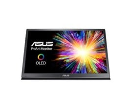 "ASUS ProArt PQ22UC 21.5"" 4K Ultra HD LED Monitor"