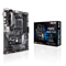 ASUS PRIME B450-PLUS ATX Motherboard for AMD AM4 CPUs