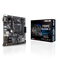 ASUS PRIME B450M-K mATX Motherboard for AMD AM4 CPUs