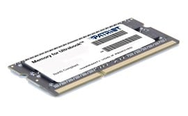 Patriot 8GB SODIMM for Ultrabook