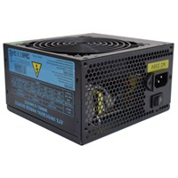 Evo Labs E-500ATX 500W Power Supply