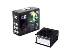 CIT 600W Black PSU