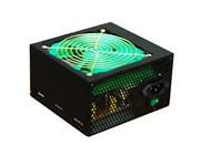 650W Powercool Power Supply