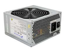 FSP 500W ATX Power Supply Unit - OEM