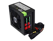 550W Powercool High Efficiency Power Supply