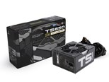 XFX TS 650W Power Supply Unit