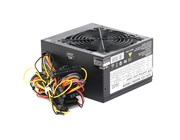 480W Black Builder PSU